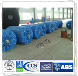 High Quality Boat Fender with Tire Chain