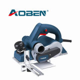 710W Professional Quality Electric Planer Power Tool (AT3600)