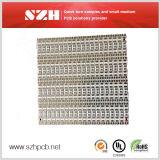 LED Circuit Board Aluminum PCB Manufacturer