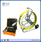 2 in 1 Industrial Pipe Inspection, Video Inspection Camera, Camera Inspection and Pipe Camera System (V10-3288B)