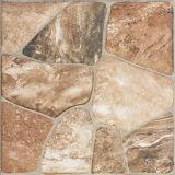 Inject Glazed Ceramic Floor Tiles (33D21)