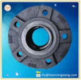 Casting Wheel Hub for Car, Auto Wheel Hub Part, Wheel Hub