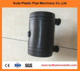 High Quality Electrofusion Pipe Fittings