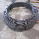 60SiCr7 Oil Tempered Spring Steel Wire