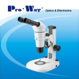 Professional Zoom Stereo Microscope (ZTX-PW900)