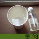 Liquid Paraffin Oil 15#
