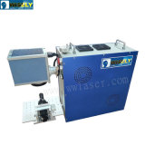 5W Portable Diode End-Pump Laser Marking Machine (MY-EP05)