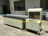 Stable Running Double J Medical Catheter Plastic Extrusion Line