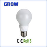 CE Approved E27 Ceramic LED Bulb Light (GR921)