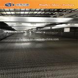 PET Bottled Juice Pasteurizing Tunnel