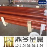 Dn250 Pipe for Waste Water Drainage