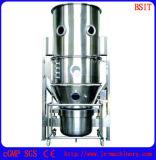 Turbojet Fluid-Bed Granulator Coater Machinery (LBF)