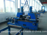 Use Well H-Beam Flange Straightening Machine