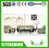 High Quality Durable Office Sofa (OF-14)