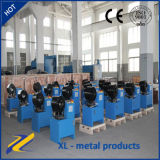 Most Popular! ! ! Hydraulic Hose Crimping Machine