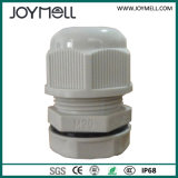Electric IP68 Nylon Cable Gland with M Pg Mg Type