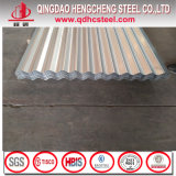 Corrugated Roofing Galvalume Sheet Price