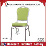 Hot Selling High Quality Cofference Chair for Hotel (BR-A105)