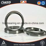 Factory Wholesale Excavator Parts/Excavator Bearing (SC2308C3)