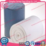 Medical Disposable Absorbent Gauze Roll