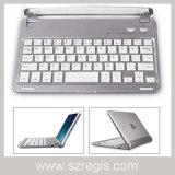 Foldable Bluetooth Computer Wireless Flexible Keyboard