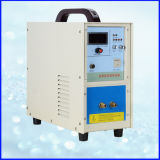 Induction Heating Machine 6kw 200-500KHz (UF-06A-I)
