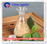 Yellow Poweder Concrete Additive Naphthalene Superplasticizer (FDN/SNF)