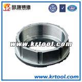Die Casting Aluminium Alloy of Machinery Part Manufacturer
