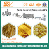 Ce Standard Industrial Pasta Production Plant