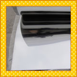 S347h Stainles Steel Sheet