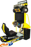 Amusement Park Game Machine Hummer From China Manufacturers (MT-4003)