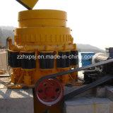 Iron Ore Cone Crusher (PYB/PYZ/PYD)