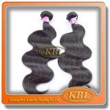 Top Brazilian Human Hair Tangle-Resistant