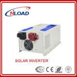 5000W Power Solar Inverter with Pure Sine Wave Inverter