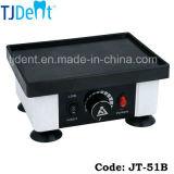 Dental Big Size Powerful Lab Plaster Vibrator (JT-51B)