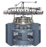 High Speed Circular Single Knitting Machine (TF-S3F2/4)