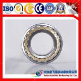 A&F Bearing/Roller Bearing/Cylindrical Roller Bearing N224EM