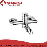 Brass Chrome Bathroom Shower Tap (ZS62401)