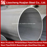 China High Quality Weld Steel Pipe with Large Diameter