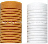 Replaceable Filter Cartridge for General Water Purifier