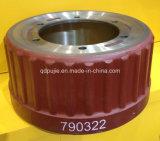 Top Quality OEM 790322 Truck Brake Drum