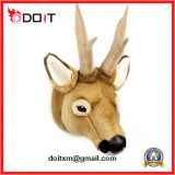 Plush Animal Deer Plush Animal Reindeer Plush Animal