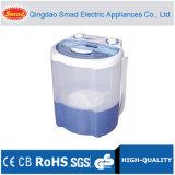 1.8kg The Popular Single Tub Mini Washing Machine