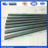 Tungtsen Carbide Boring Bars