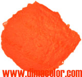 Pigment Dioxime Yellow 4re 153 for Coating, Plastic