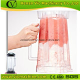 Blender or smoothie sand mixer