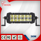 New Design 36W CREE off Road LED Light Bar