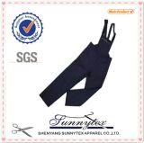 Wholesale OEM High Quality Bibi Pants Overall