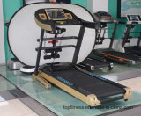 Fitness Body Building Home Use Motorized Treadmill