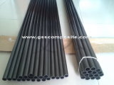 Pultruded Carbon Fiber Tubes for RC Hobby, Kites, Sports